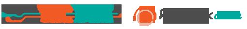 Assistenza Tecbus - Helpdesk online